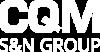 S&N CQM Logo