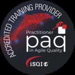 paq trainer logo
